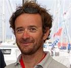 Yannick Lemonnier