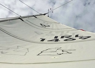 Sail Cleaning & Sail Service, Galway, Ireland